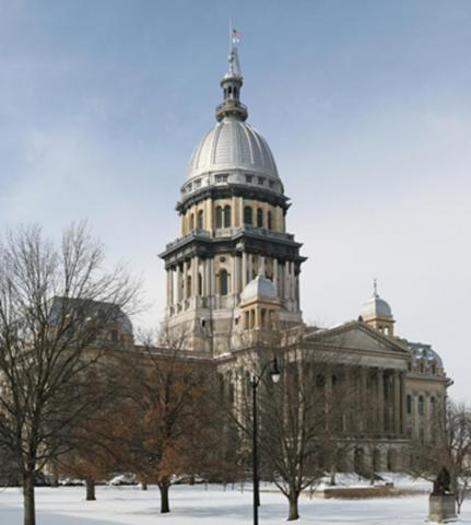Illinois_State_Capitol Resize